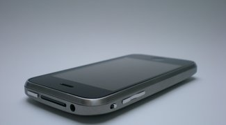 Vid of the Day: iPhone 3GS aus Titan