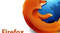 Mozilla sperrt Mac OS X 10.4-Benutzer endgültig aus
