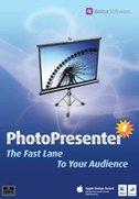 Dia-Abend am Mac: PhotoPresenter 4.0