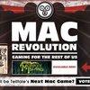 Spiele-Entwickler Telltale konzentriert sich auf den Mac