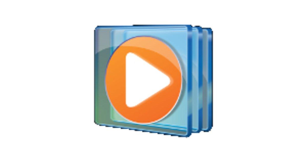 Windows media player kostenlos downloaden - Softonic
