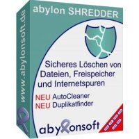 abylon-shredder-packshot-uebersicht