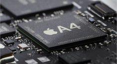 NY Times: Entwicklung des iPad-Prozessors soll eine Milliarde Dollar kosten