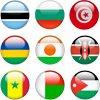 13 neue internationale AppStores