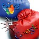 Zur Suche am iPhone: Stellungnahmen von Microsoft und Google