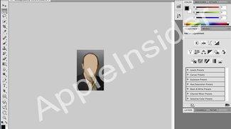 Creative Suite 5: Photoshop endlich als 64-Bit-Version