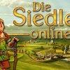 Die Siedler Online: EM-Event startet heute