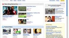 Chrome für den Mac: Erweiterungen und Bookmark-Synchronisation