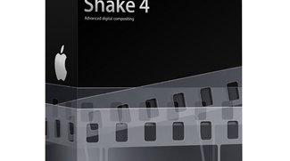 Ein Ende wider Willen: Das letzte Kapitel von Shake