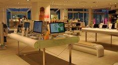 Apple an der Ruhr