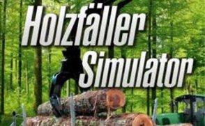 Holzfäller Simulator