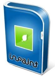 inpaint_boxshot