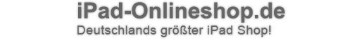 iPad-Onlineshop.de