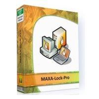 maxa-lock-uebersicht