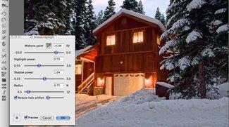 Adventskalender für iPhone, iPod touch und ein Widget für den Mac
