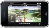 AppStore: VNC Viewer, QuickOffice, MobileNavigator 1.5.0
