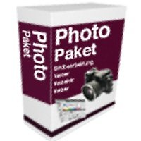 nobox-photo-paket-uebersicht