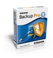 ocster-backup-pro5-packshot-view