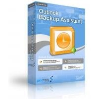 outlook-backup-assistant-packshot-uebersicht