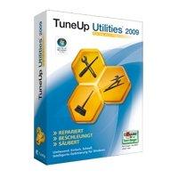 tuneup-utilities-2009-uebersicht