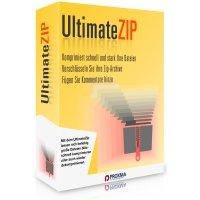 ultimatezip-uebersicht