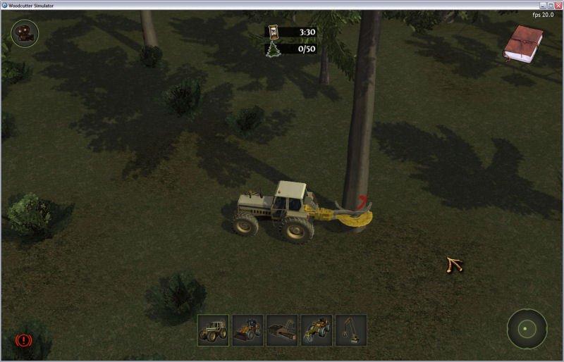 woodcutter-simulator-rusifikator-10787-large