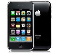"""Vergünstigte iPhone-""""Friends""""-Tarife von T-Mobile"""