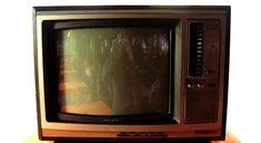 Google nimmt Fernseher-Markt ins Visier
