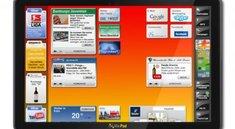 WePad: iPad-Konkurrent aus deutschen Landen