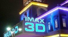 Zukunftsaussichten in 3D
