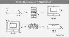 Das iPhone als Universalfernbedienung fürs Wohnzimmer