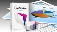 FileMaker Pro 11 ab sofort auch in Deutsch