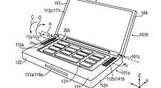 Wie Apple zukünftige Macs kühlen könnte