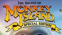 Piraten auf dem Mac und iPhone: The Secret of Monkey Island SE