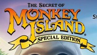Piraten auf dem Mac und iPhone: The Secret of Monkey Island SE