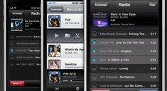 Apple lehnt Radio-Software Snowtape auf dem iPhone ab