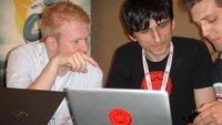 CanSecWest 2010: Sicherheitsexperten hacken iPhone OS und Mac OS X