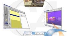 CrossOver Mac 9: Neue Benutzeroberfläche und IE7-Unterstützung