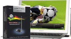 Fußball-WM: Geld zurück von Elgato, wenn Deutschland gewinnt