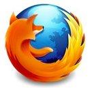 Mozilla Firefox 3.0: End-of-Life-Status ab Ende März