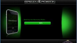 iPhone OS 3.2 und iPad Jailbreak mit Greenpois0n?