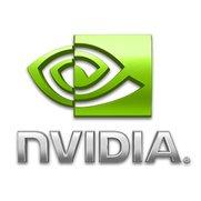 Nvidia Geforce GTX 480: Wie geschaffen für den Mac Pro