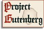 Projekt Gutenberg - Tausende eBooks fürs iPad