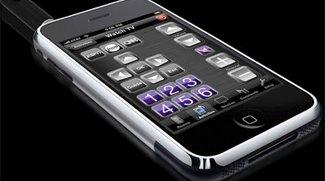 RedEye mini verwandelt das iPhone in eine Universalfernbedienung