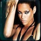 Rihanna feat. Rick Ross - Rude Boy Remix als Free-MP3 kostenlos downloaden