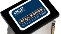OCZ präsentiert SSD für den kleinen Geldbeutel