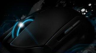 Spielezubehör von Razer in Zukunft mit Mac-Treibern