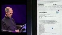 Wall Street Journal und NPR planen iPad-Websites ohne Flash