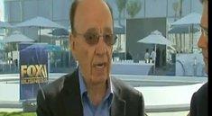 Rupert Murdoch mag das iPad - Kritik an Google und Bing