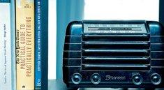 Radio auf dem Mac: Die perfekte Welle